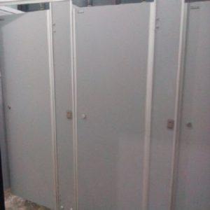 Tantangan cubicletoilet untuk Poltekes Jember
