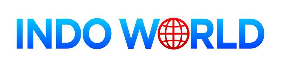 indoworld