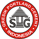 LOGO-SEMEN-GRESIK-e1585618152707