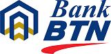 bank-btn-1-620x266-1