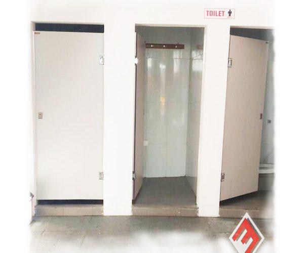 pintu-single-600x500