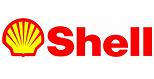 shell-2-1-e1578388641498