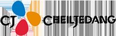 Cheil_Jedang_logo