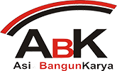 abk11