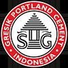 semen-gresik-logo-11
